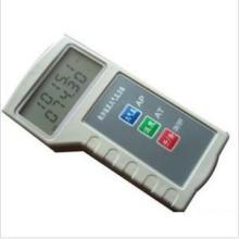 供应手持式大气压力表