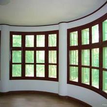 供应铝木复合窗,铝木复合窗价格,铝木复合窗供应商