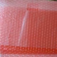 供应胶南防静电红色珍珠棉片材
