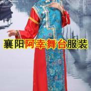 襄阳清朝皇帝皇后贵妃阿哥服装出租图片
