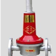 供应新疆燃气设备