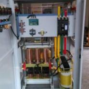吉林工业电力电源稳压器调压器图片