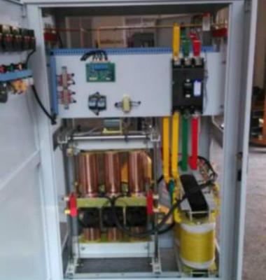 调压稳压电源图片/调压稳压电源样板图 (2)