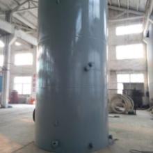 供应无锡防腐设备厂家|化工设备批发|塑料容器厂家