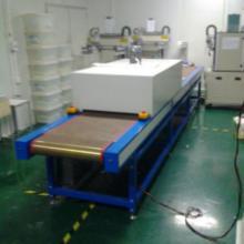 供应玻璃制品烘干线