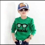 哪里有秋冬韩版童装批发最便宜童装图片