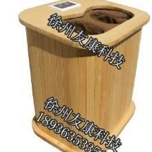 供应远红外电气石足浴桶远红外电气石足浴桶【远红外托玛琳汗蒸桶厂家】