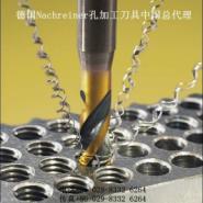 瑞士微型钻头图片