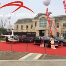 供应上海直升机租赁展览活动策划,租直升机看房,租直升机展示,租直升机批发
