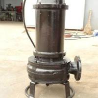 供应潜水抽沙泵/抽沙泵/12寸抽沙泵