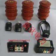 AK8S带电及短路故障综合指示仪图片