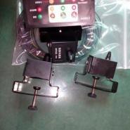 带电及故障综合指示仪供应商图片