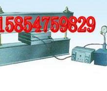 供应大量现货供应DZQ型胶带修补器批发