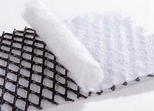 三维复合排水网/植草格/山西三维复合排水网/植草格/1327图片