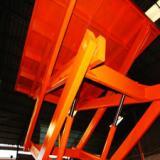 供应松岗移动剪叉式升降平台生产厂