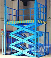 供应电动液压升降台生产厂家—四会电动液压升降台生产厂家