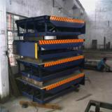 【横荷小型电动升降平台】,小型电动升降平台厂家,小型电动升降平台