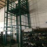 升降梯电动液压报价_升降梯电动液压主产厂_三良机械