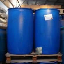 供应乙醇酸