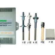 烧瓷专用温湿度传感器图片