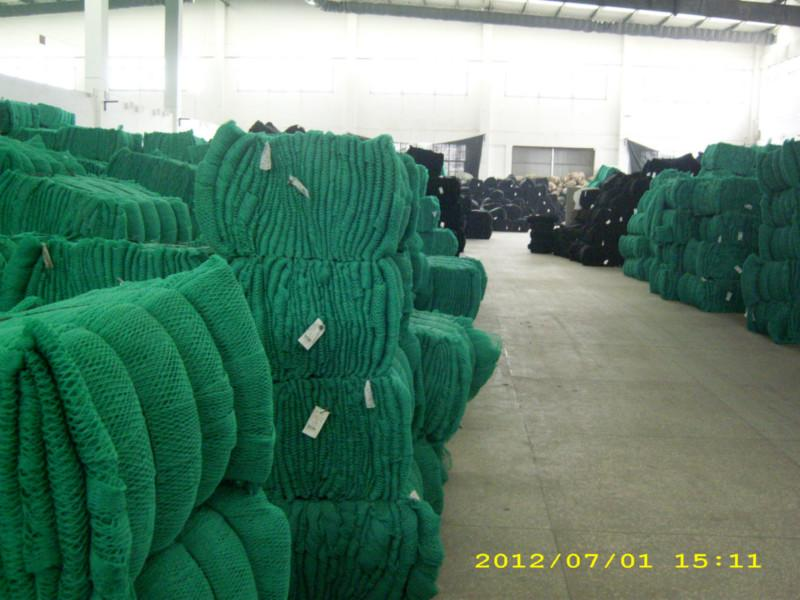 供应沅江哪里卖渔网便宜,沅江哪里专业提供渔网
