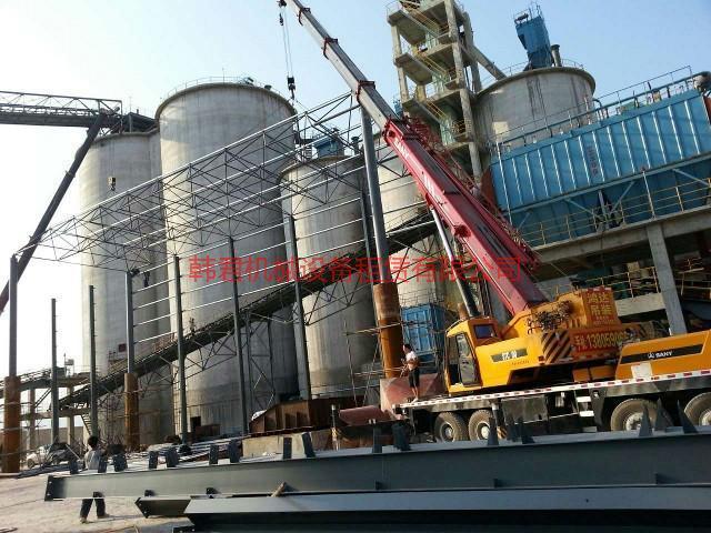 供应港口装卸,港口装卸公司,港口装卸多少钱,港口装卸价格,港口装卸