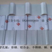 供应铝镁锰屋面用T型支座图片