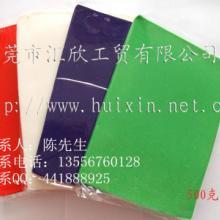 生产软陶泥彩陶软陶土出售