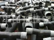 国内脱硫玻璃钢喷淋层生产首选厂家图片