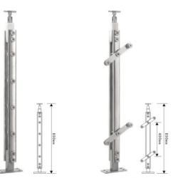 供應樓梯立柱,樓梯立柱供應商,樓梯立柱價格,樓梯立柱制作