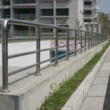 供应合肥不锈钢立柱,合肥不锈钢立柱制作,合肥不锈钢立柱价格