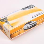 供应用于广告纸巾盒定做/抽纸盒设计定制/ 白卡纸纸巾盒定做