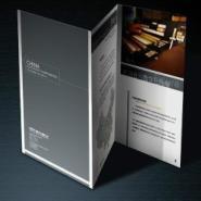 DM单印刷设计/DM单印刷报价图片