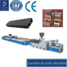 供应塑料木板挤出设备木塑生产设备