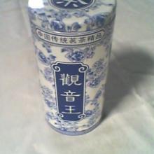 供应用于包装的广东茶叶罐包装厂家 茶叶纸罐批发 纸罐生产 纸罐弯头机批发