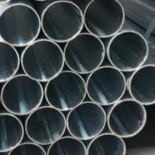 供应山东钢立柱厂家,山东钢立柱厂商,山东钢立柱批发商,山东钢立柱供应
