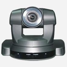 供应聊城视频会议标清摄像机