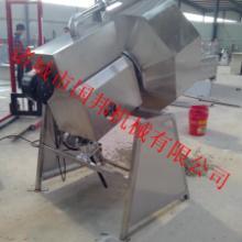 供应GB-700八角调味机山东厂家生产