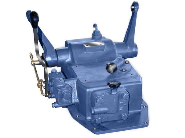 com    河北庞口小拖中拖提升器就找昌邑市滨海液压机械厂 拖拉机液压图片