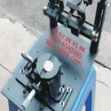 供应广州表面千分尺手动丝印机780元