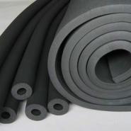 供应保温棉b1级 保温棉b1级,橡塑保温板,保温板