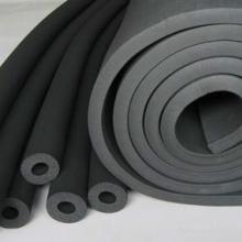 供应海绵保温板 廊坊华能泓裕橡塑制品有限公司图片