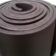 橡塑海绵板生产厂家,橡塑保温板图片