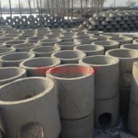 供应圆形1米检查井生产厂家