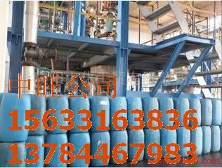 有机硅聚醚复合高温消泡剂用途推广图片/有机硅聚醚复合高温消泡剂用途推广样板图 (3)
