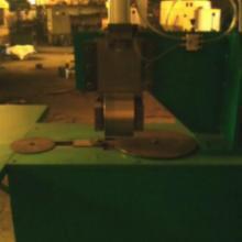 供应金属缠绕垫基本型价格