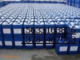 供应除垢剂用量除垢剂使用方法图片