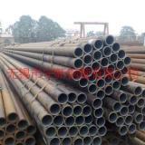 供应无锡Q345B低温钢管现货价格