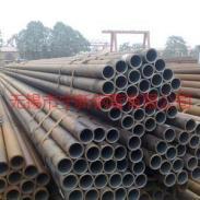 无锡标准GB6479-2000无缝钢管现货图片