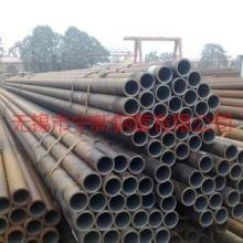 供应无锡210C内螺纹钢管-T12内螺纹钢管图片